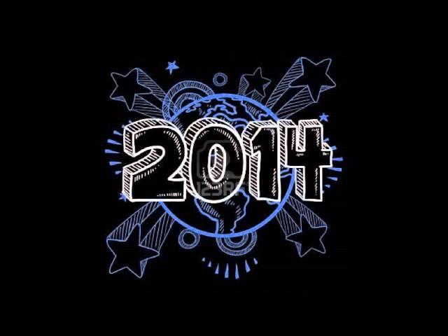 Techno 2014 Hands Up(Best of 2013)90 Min.Mega Remix(Mix)