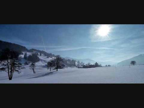 Winter Song - Sara Bareilles/Ingrid Michaelson- Music Video