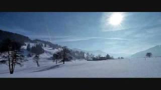 Winter Song Sara Bareilles Ingrid Michaelson Music Audio