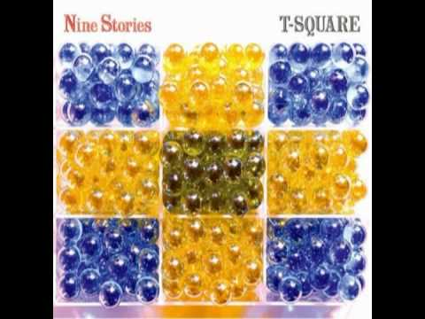 From their last studio album, Nine Stories (2011), an epic melodic rock song, with beautiful keyboards and guitar arrangements, i really recommend this band,...