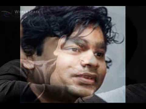 Hum mein hai hero(AR Rahman)