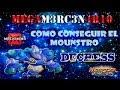 VIDEOS DE TODOS LOS HUEVOS DE MONSTER LEGENDS  Videos