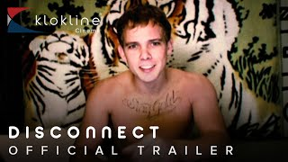 2012 Disconnect Official Trailer 1 HD Lionsgate