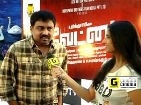 Vettai Special - Lingusamy