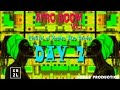 Download AFRO BOOM VOL2 -  DAY2 | Donga Production | KR2L.RU in Mp3, Mp4 and 3GP