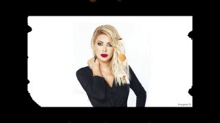 Download Nawal Al Zoghbi's best songs part 1 3Gp Mp4