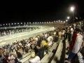 2010 NASCAR - Phoenix International Raceway