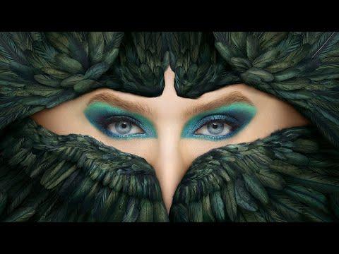 Alegria by Cirque du Soleil | Music with lyrics