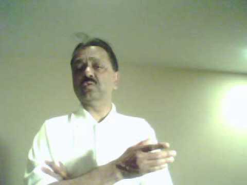 Ek Din Teri Raahon Mein(Naqaab) Pritam Javed Ali