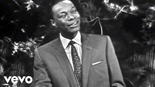 Ouça Nat King Cole - Autumn Leaves