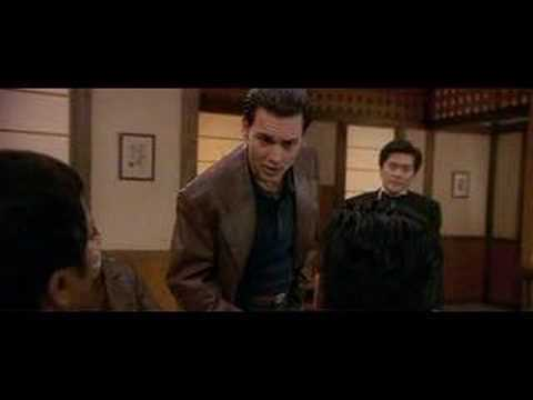 Donnie Brasco - Part 5