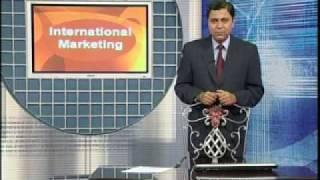 MKT630 International Marketing