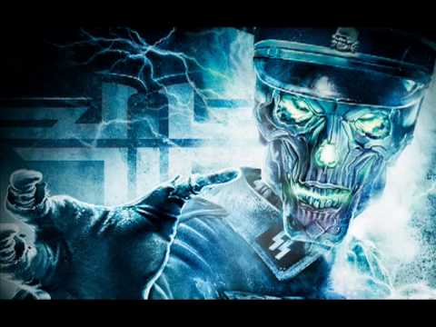 Profound Noize - Nu Level