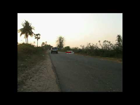 Maruti 800 exhaust sound - Days of thunder part 1 Video