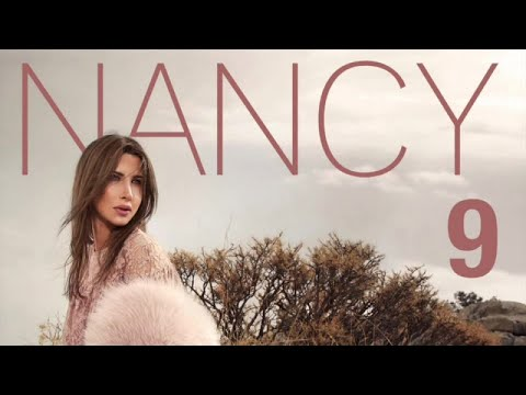 Nancy Ajram - Nancy 9 (Full Album)