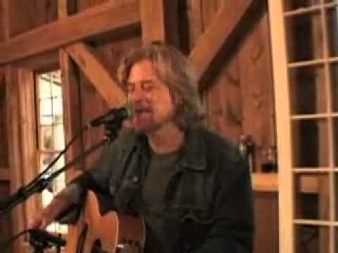 Daryl Hall - Im In A Philly Mood
