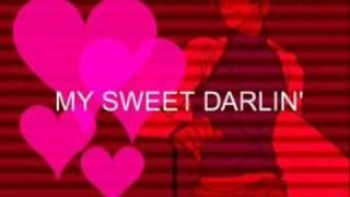 Watch Wildside My Sweet Darlin video