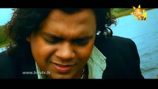Oba Kamathinam Mata Kiyanna - Billy Fernando [www.hirutv.lk]