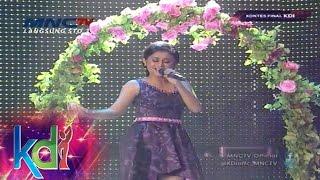 """download lagu Ferra """" Bintang Pentas """" Sumedang - Kontes Final gratis"""
