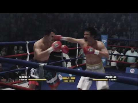 Manny Pacquiao vs. Juan Manuel... is listed (or ranked) 21 on the list The Biggest Plays of 2012