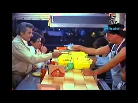 Sabadazo - Julio Aleman (1988) - Sabado D.F.
