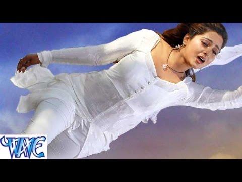 HD प्यार केकरो से ना करीहs - Pyar Mohabbat Jindabad - Pawan Singh - Bhojpuri Sad Songs 2015 new