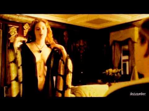 Jack & Rose   Nine Crimes [titanic] video