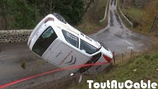 download lagu Best Of Rallye Rally 2016 Compilation Crash Mistakes Show gratis