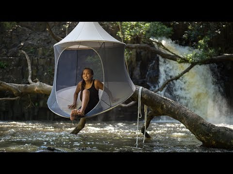 Best Camping Gear You Have To See
