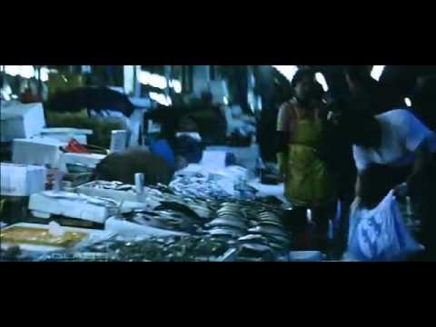 Na Jaane Koi Kaisi Hai Yeh Zindagaani - Bheegi Bheegi - Gangster video