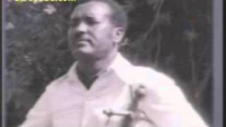 Getamessay Abebe - Medina Ena Zelesegna መዲና እና ዘለሰኛ (Amharic)
