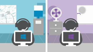 Citrix XenApp and XenDesktop with FlexCast