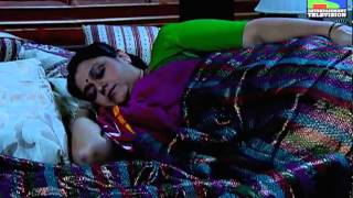 ChhanChhan - Episode 34 - 21st May 2013