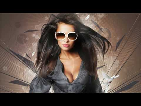 Akcent - Kylie Romanian Version