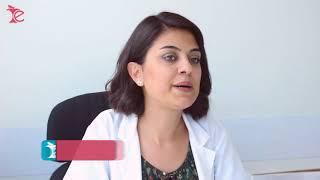 İştahsızlık Nasıl Tedavi Edilir ? Diyetisyen: Aslı Güneş