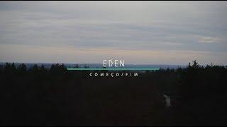 EDEN - start//end - Legendado