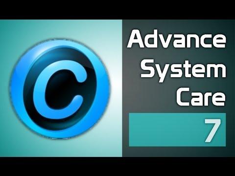 Serial/Key   Advance System Care v7.3 [PRO]