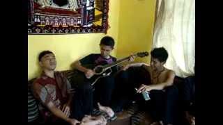 download lagu Cover Gitar Ungu Dirimu Satu .mpg gratis