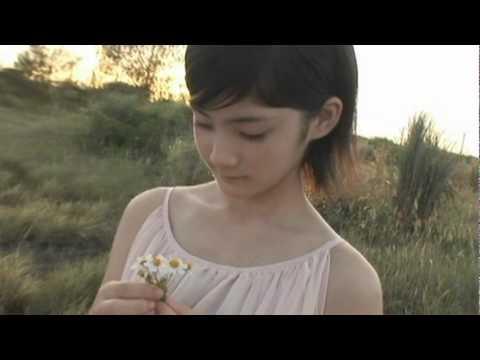 Buono - Kimi Ga Ireba