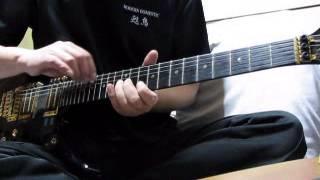 Watch Ozzy Osbourne Bloodbath In Paradise video
