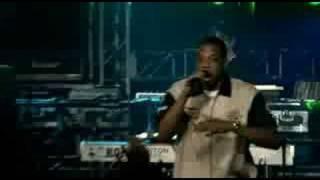Linkin Park & Jay-Z - Jigga What/Faint