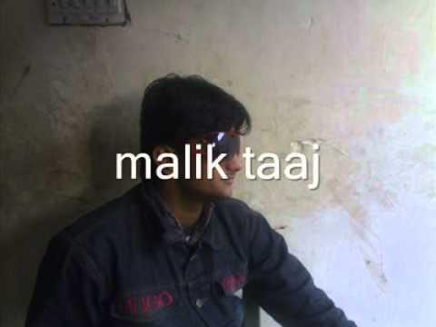Hai Ambia Ka Wazifa Ali Ali Karna video