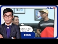 EKSIS Eps. 235 - Rizky Alatas MP3