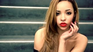 Клип Tinashe - Who Am I Working For?