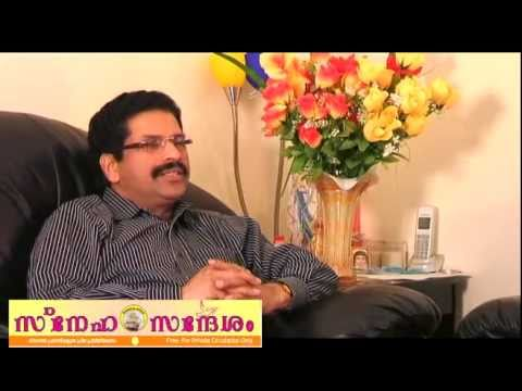 Akkara Kazhchakal Interview with Akkarakazchakal Hero,