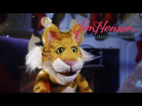 The Christmas Tree Movie