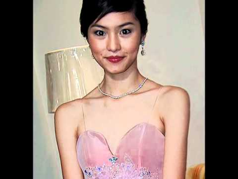 Did Kim Chiu Undergone Breast Enlargement? video
