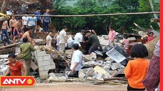 An ninh 24h | Tin tức Việt Nam 24h hôm nay | Tin nóng an ninh mới nhất ngày 16/07/2019 | ANTV