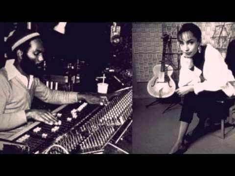 Sade — Babyfather (Dennis Bovell Mix)