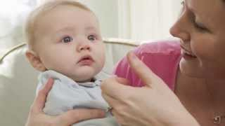 mqdefault Baby Sign Language Introduction My Baby Can Talk